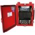 EMR VHF & UHF Uni-Directional Amplifiers