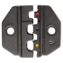 "Greenlee Kwik Cycle 9"" Terminal Die Sets"