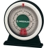 Greenlee Protractor with Magnetic Base