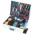 ECLIPSE Communications Maintenance Kit