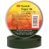 3M Super 88 Heavy Duty Vinyl Tape