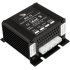 Samlex Switch Mode Step Down Converters