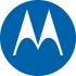 Motorola Stereo Bluetooth Headsets