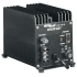 Newmar Heavy-Duty Linear Power Supplies