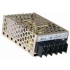 Meanwell Industrial Power Supplies