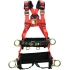 Elk River Eagle Tower LX Harness