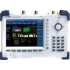 JDSU Base Station Analyzers