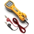 Fluke Networks TS30 Test Set
