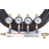 Gas Distribution Manifold Kits
