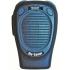 BluComm Microphones