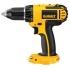 """DeWALT 1/2"""" 18V Compact Cordless Drill"""