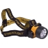 Streamlight Combination Headlamps