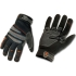 Ergodyne ProFlex Full-Fingered Gloves