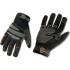 Ergodyne ProFlex Full-Fingered Gloves