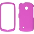 US Cellular Packaged Soft Touch Cases