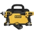 DeWalt12V MAX Li-Ion Drill and Impact Driver