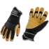 Ergodyne At-Heights Construction Gloves