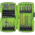 Greenlee Electricians Drill/Driver Kit