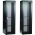 Server Rack Professional Series