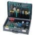 ECLIPSE Pro Electronic Tool Kit