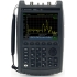 18 GHz FieldFox Microwave Analyzer