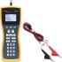Fluke Networks TS53 PRO Test Sets