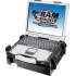RAM Tough-Tray II Universal Computer Cradles