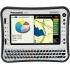 Panasonic Toughbook Handheld