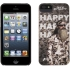 Griffin Duck Dynasty Cases