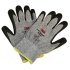 3M(tm) Gripping Material Work Glove
