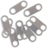Wireless Solutions Ground Lug Washers