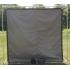 S.W.O.R.D. INC. RF Protective Blankets