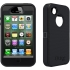 OtterBox Defender Case for Apple iPhone 4s/4