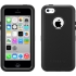 OtterBox Defender Case for Apple iPhone 5c