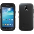 OtterBox Defender Case for Samsung Galaxy S 4 mini
