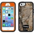 OtterBox Defender Realtree Camo Edition for Apple iPhone 5s