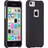 Case-Mate Barely There Cases for Apple iPhone 5c