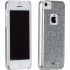 Case-Mate Glimmer Cases for Apple iPhone 5c