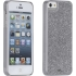 Case-Mate Glimmer Cases for Apple iPhone 5s/5