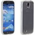 Case-Mate Naked Tough Cases for Samsung Galaxy S 4