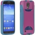 Case-Mate Pop! ID Cases for Samsung Galaxy S 4 Active