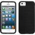 Case-Mate Tough Cases with Bumper for Apple iPhone 5s/5