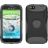 Trident Aegis Cases for Alcatel One Touch AS960