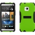 Trident Aegis Cases for HTC One