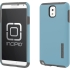 Incipio DualPro Cases for Samsung Galaxy Note 3
