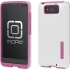 Incipio DualPro SHINE Cases for Motorola Droid Ultra