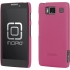 Incipio feather Cases for Motorola DROID RAZR HD
