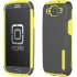 Incipio Silicrylic Cases for Samsung Galaxy S III