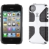 Speck CandyShell Grip Cases for Apple iPhone 4s/4