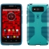 Speck CandyShell Grip Cases for Motorola Droid Mini